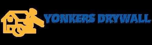 Yonkers Drywall